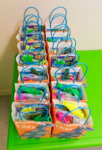 Loot bags (1351x2000)